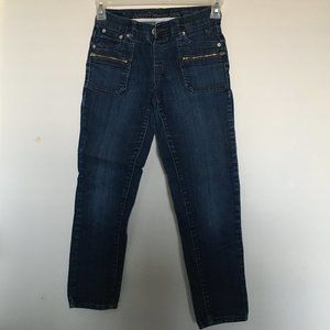 Justice Premium Jeans for Girls